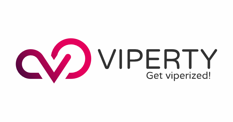 Viperty_Get_Viperized-sociaal