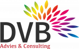 DVB Advies & Consulting