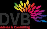 DVB Advies & Consulting