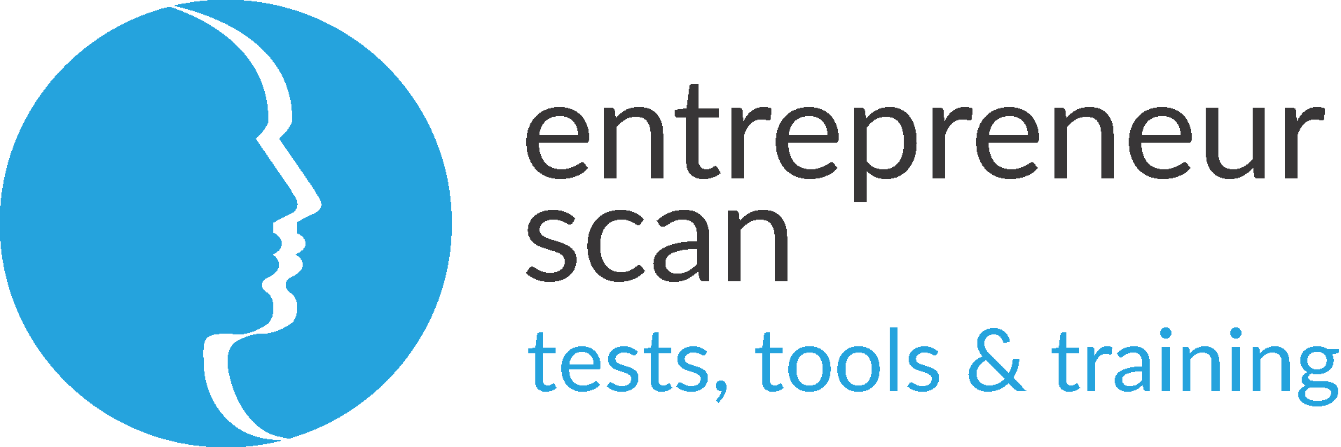 Entrepreneur_Scan_Test_Tools_Training_Logo