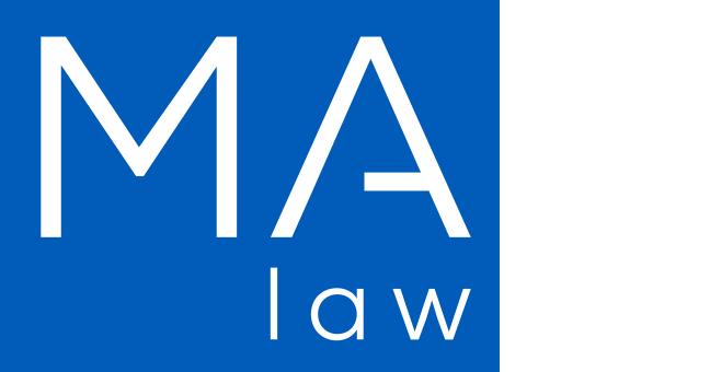 MAlaw-logo-og